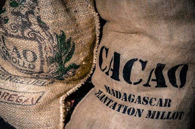 Fair Trade spreekbeurt blogheader centrumvoorgezondzijn