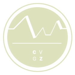 centrumvoorgezondzijn-logo